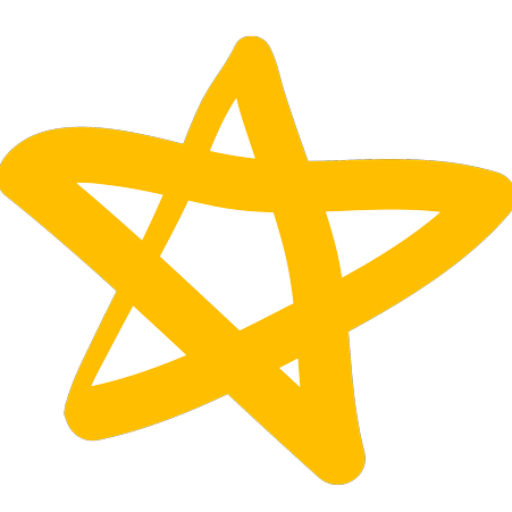 cropped-femyso-star-1.png