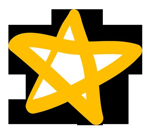 femyso-star-(1)
