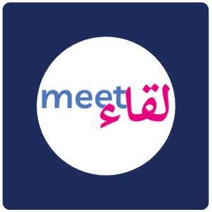 Project MEET